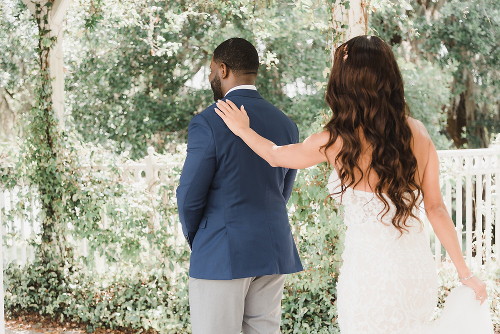 Why A Second Photographer is Worth It For Your Wedding Day