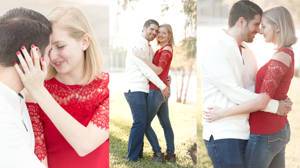 3 Ways To Celebrate Valentine's Day With Your Significant Other