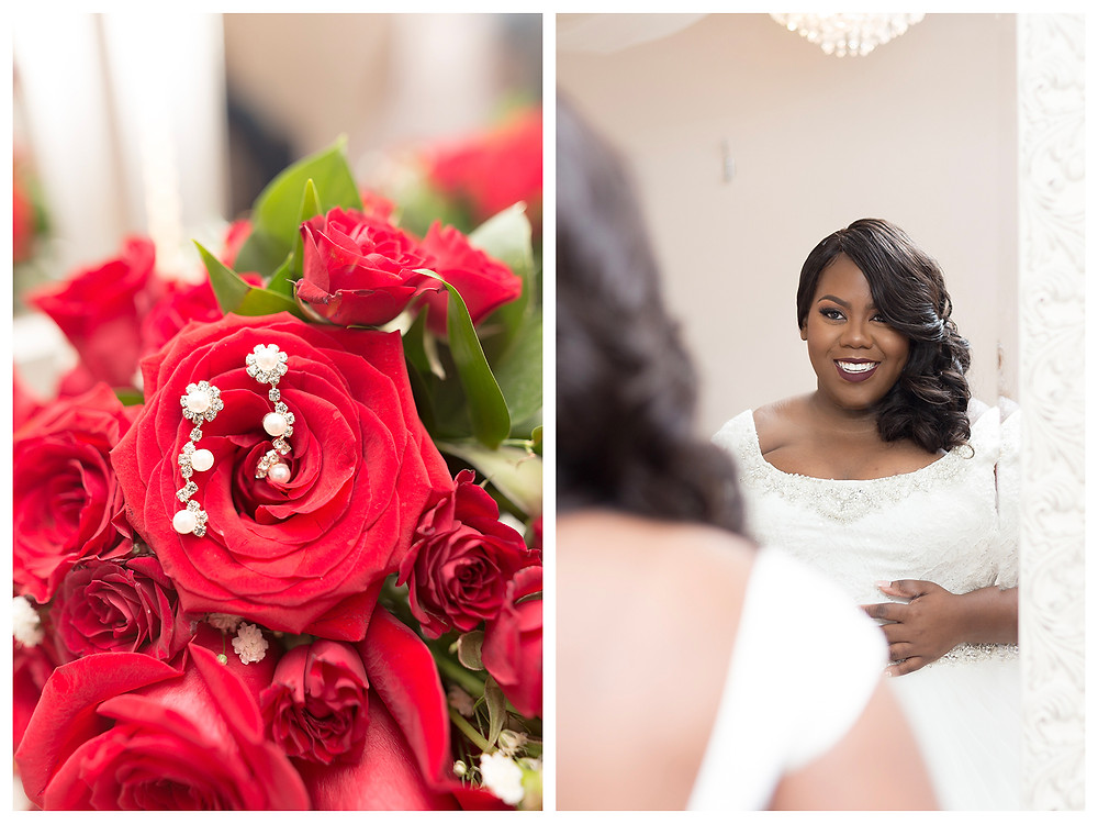 Orlando Wedding Photographer, Orlando Wedding Videographer