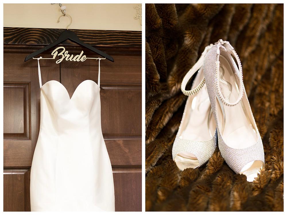 Orlando Wedding Photographer | Orlando Wedding Videographer