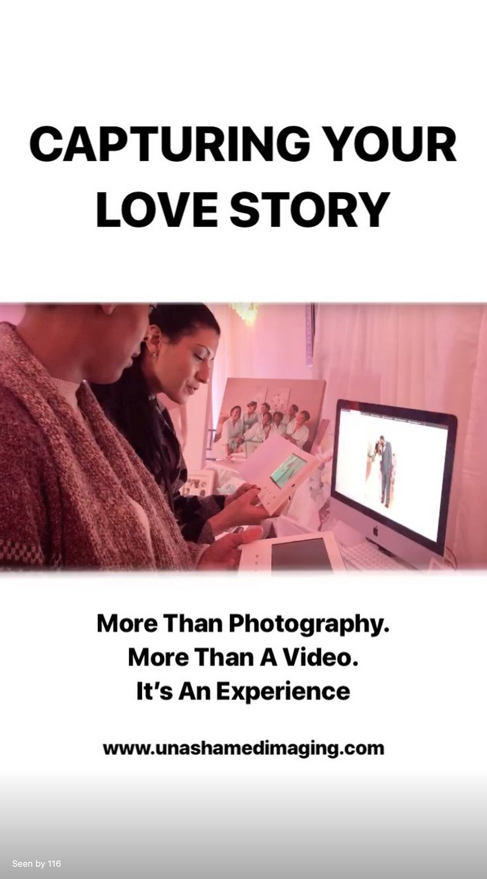 https://www.instagram.com/stories/highlights/17911671115048157/