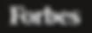 Screen Shot 2020-03-18 at 5.48.51 AM.png