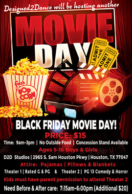 D2D Movie Night Flyer.jpg