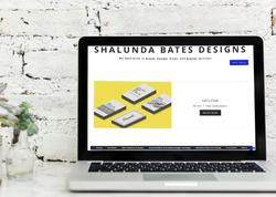 Shalunda Bates Designs