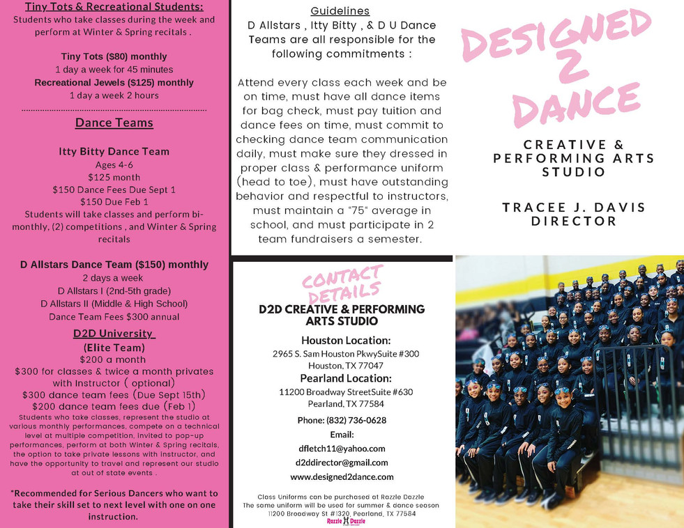 Final D2D Brochure_Page1.jpg
