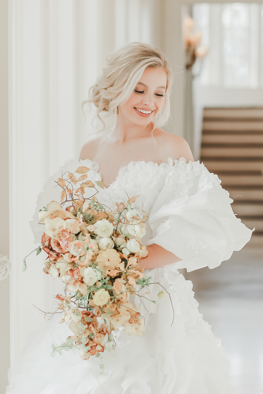 Questions About How Coronavirus Could Affect Your Wedding?