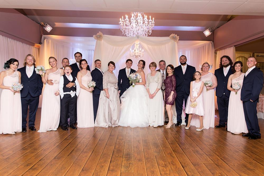 Orlando Florida Wedding Photographer, Orlando Wedding Photographers