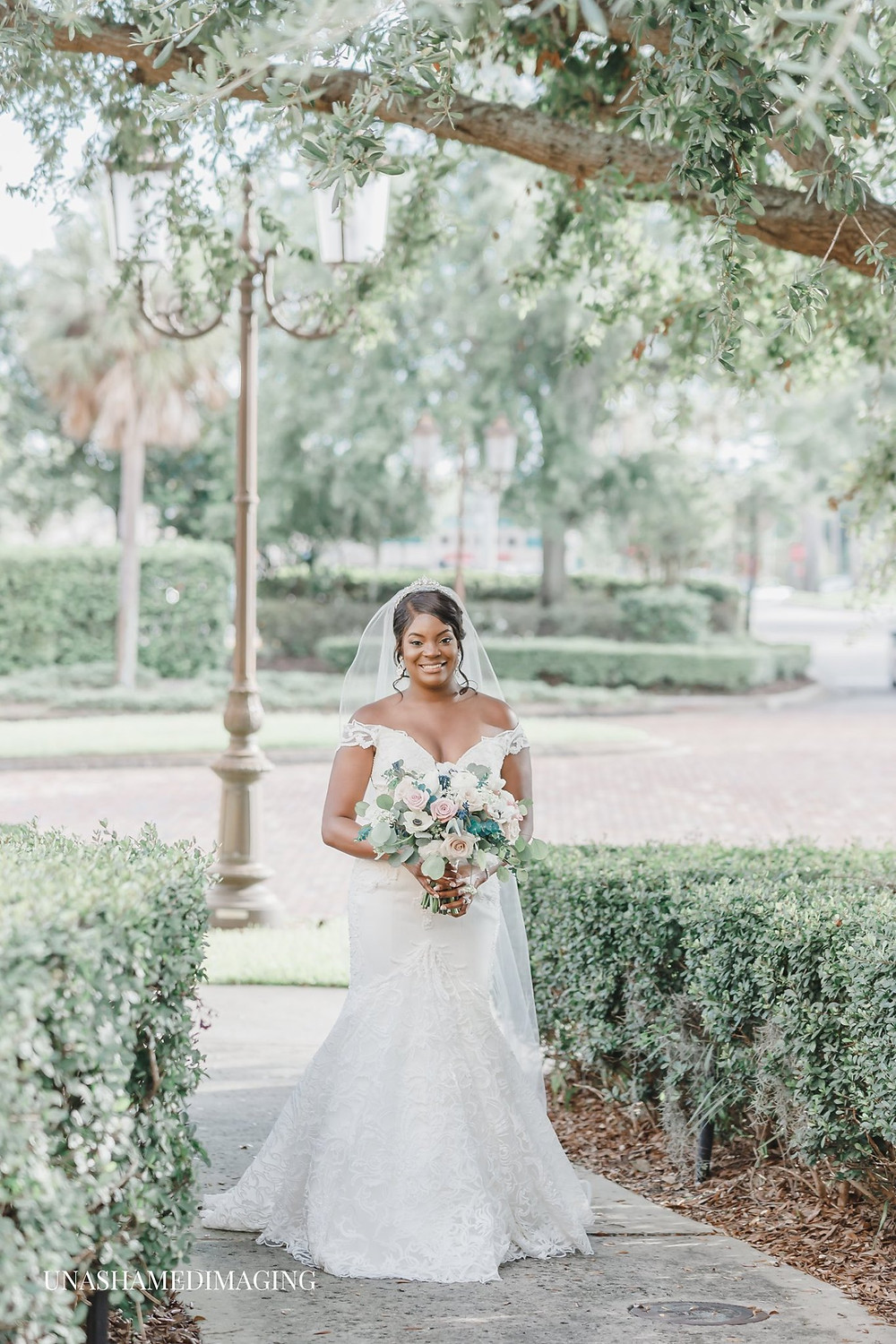 3 Questions To Ask Your Wedding Photographer