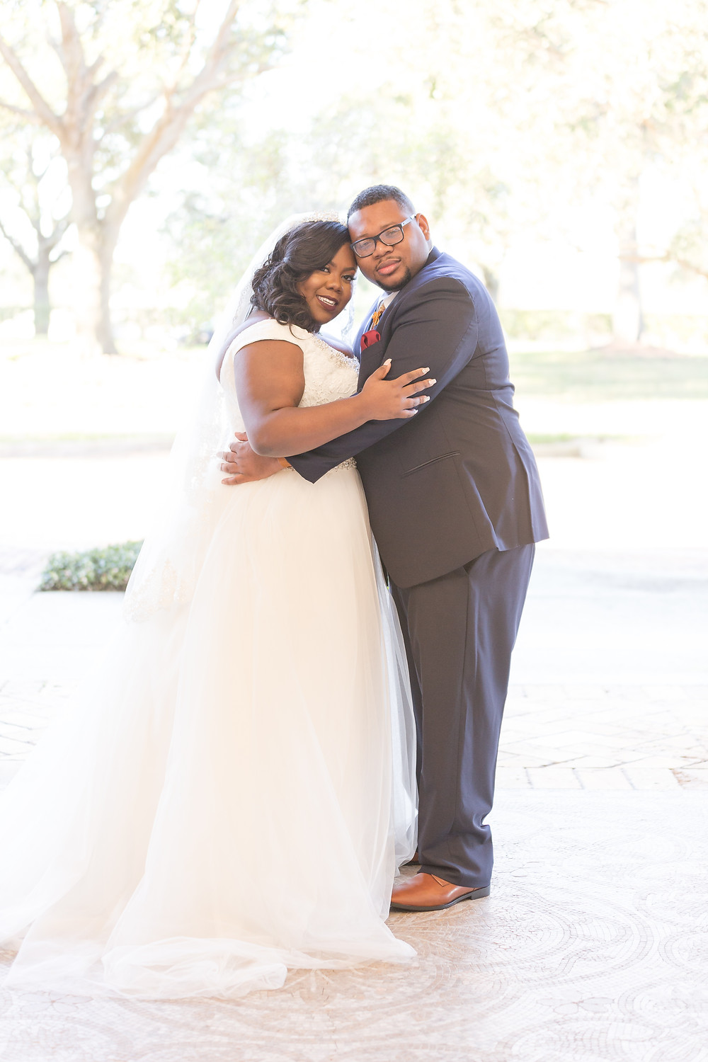 Orlando Wedding Photographer | Orlando Wedding Videographer