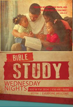 WTC BibleStudy