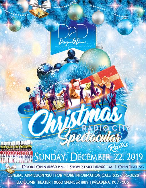 D2D Fall Recital Flyer.png