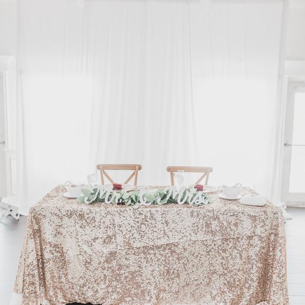 The Royal Crest Room Wedding shot by Unashamed ImagingG_9802.jpg