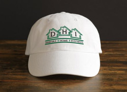DHI HAT