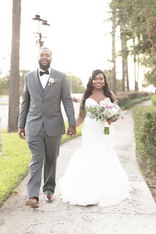 Orlando Wedding Photographer |Orlando Wedding Videographer