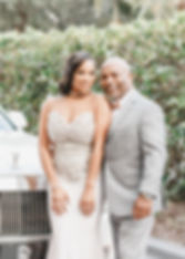 BrowneWedding-11919-UnashamedImaging-17.