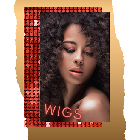 WIGS.png