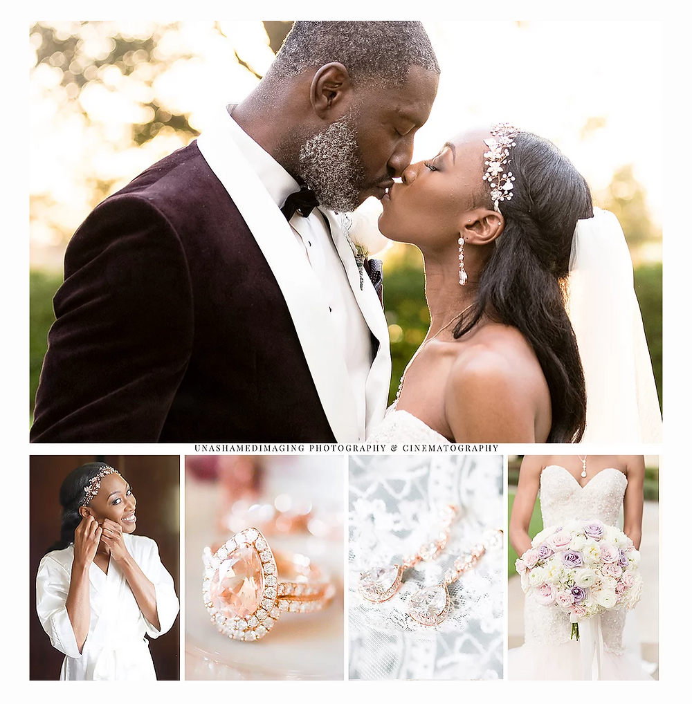 DONAL + STEPHANIE. Orlando, Florida | Unashamed Imaging Photography