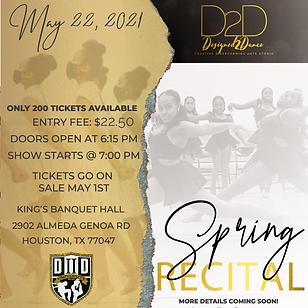 D2D Recital.png