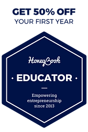educator-badge-body01-out_2x.png
