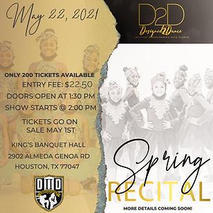 D2D Rec Recital copy.png