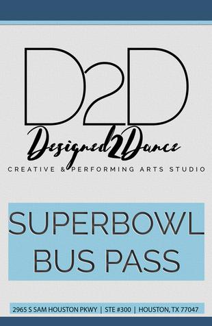 D2D ATL Pass.PNG