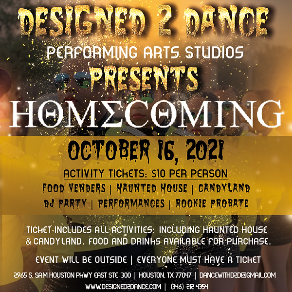 D2D Homecoming 2021.png