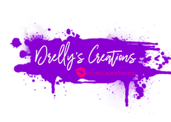 Drelly's_Creations