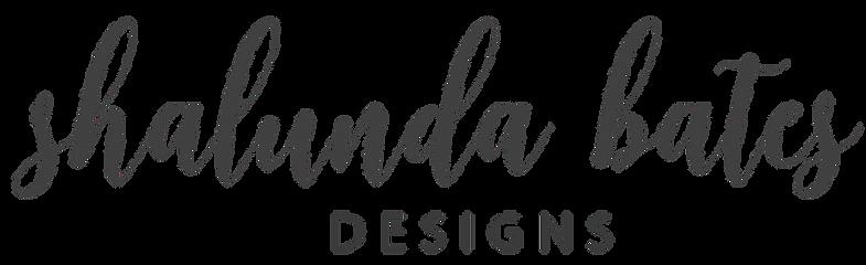 SB-Designs.png