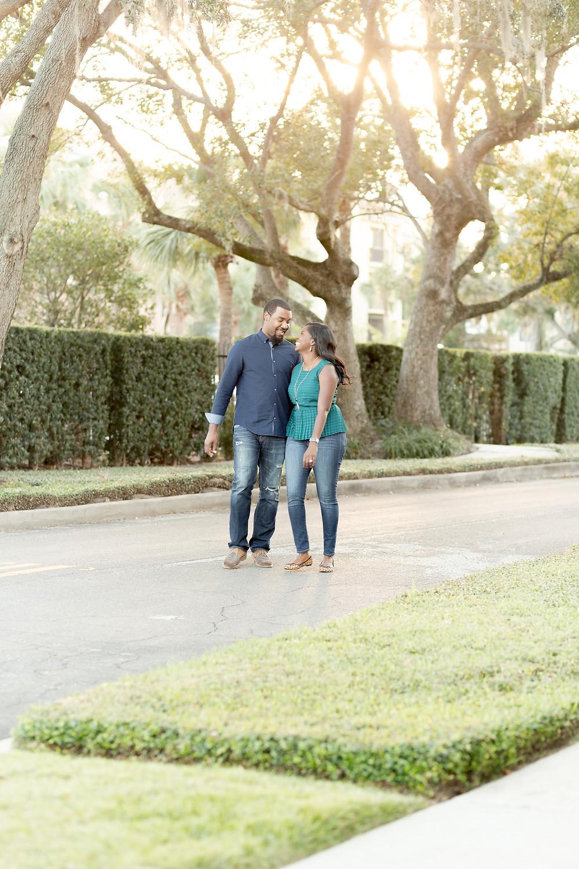 Orlando Wedding Photographer, Orlando Wedding Videographer