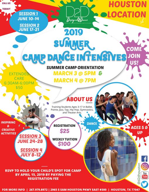 D2D SUMMER CAMP.png