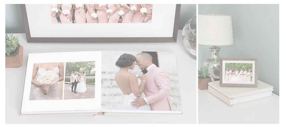 Bride Married 6 Years: Regrets Not Printing Her Wedding Photos