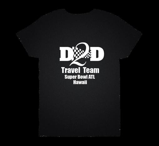 D2D ATL Shirts.PNG