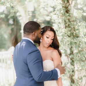 Lake Mary Events Center Wedding shot by Unashamed Imaging