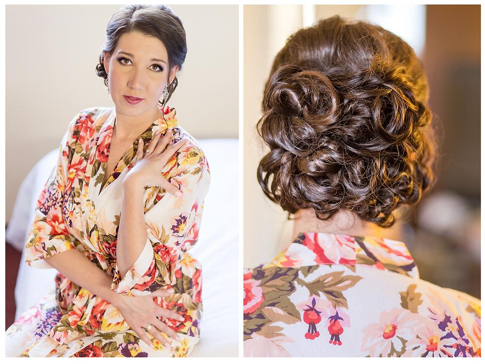 Unashamed Imaging, Orlando Wedding Photographers