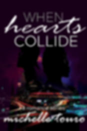 When Hearts Collide FINAL COVER.jpg