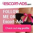 escort-ads-girl-150x150.jpg