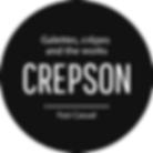 Crepson - Galetter och crepes