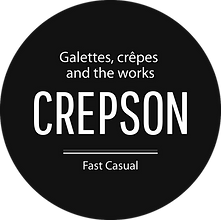 Crepson_Galetter och Crepes.png