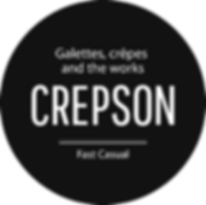 Crepson - Galetter & Crepes