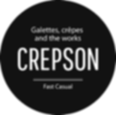 Crepson_edited.png