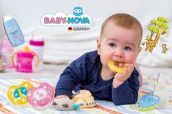 BABY-NOVA-CREATIVE002