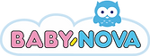 BABY-NOVA logo high res.png