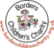 borders childrens charity.jpg