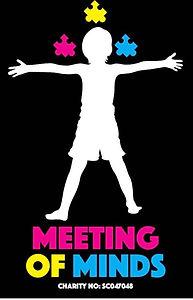 meeting of minds.jpg