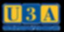 u3a-logo.png