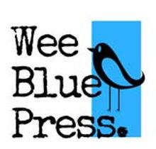 logo-bird-sm.jpg