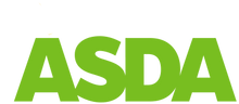 asda-logo.png