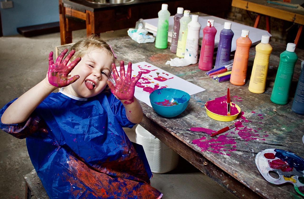 painty.jpeg