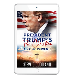 Trump Pro Christian White Ebook.png
