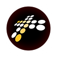 DCO Logo 3_500x500-7.png